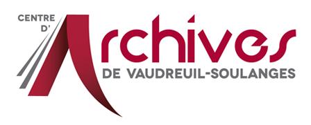Centre d'archives de Vaudreuil-Soulanges
